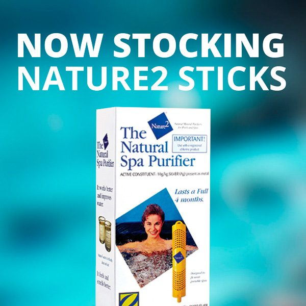 Now-Stocking-Nature-2-Sticks